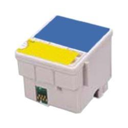 Epson T037 kompatibilní inkoust barevný