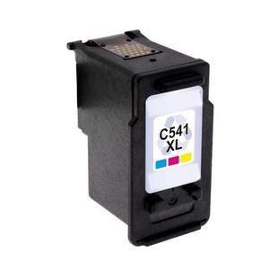 Canon CL-541XL Color kompatibilní náplň barevná