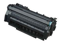 HP Q7553A kompatibilní toner