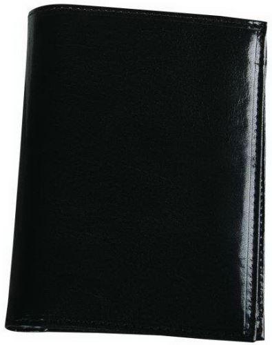 Adk peněženka MALMO černá