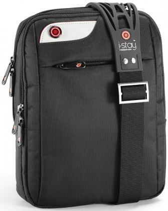 ADK taška na tablet I-stay černá