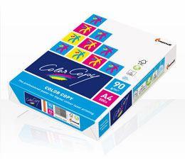 Papír Color Copy A4 100g 500 listů