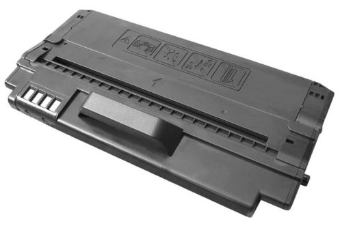 Samsung ML-D1630A kompatibilní toner