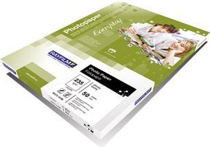 Rayfilm R0276 lesklý fotopapír A4 240g Everyday 50ks
