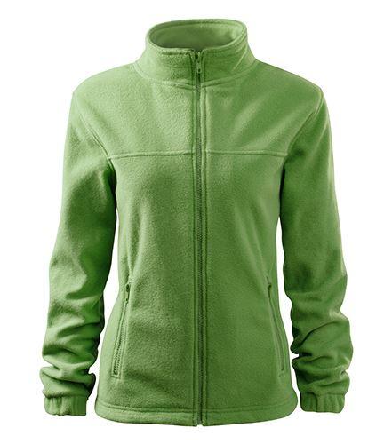 RIMECK Jacket Fleece dámský