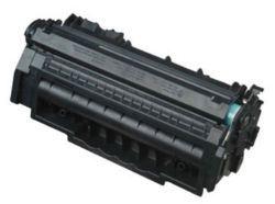 HP Q5949A Black kompatibilní toner černý