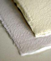 Rayfilm R0267 matný fotopapír Fine Art A4 200g 10 listů