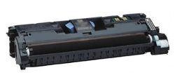 HP Q3960A Black kompatibilní toner černý