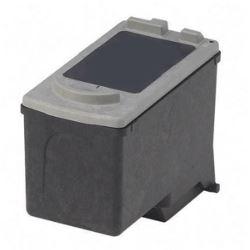 Canon PG-50 BK kompatibilní náplň černá
