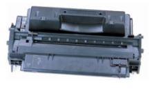 HP Q7553X Canon CRG-715H kompatibilní toner CRG715H