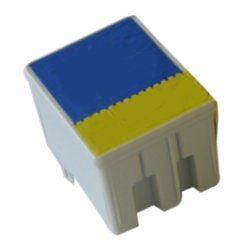 Epson T052 Color kompatibilní náplň barevná