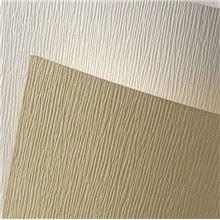 Ozdobný papír Kůra bílý 230g