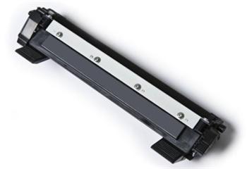 Brother TN-1030 originální toner černý
