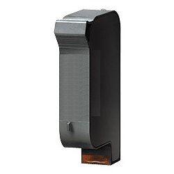 HP 51645A No.45 Black kompatibilní náplň černá