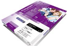 Rayfilm R0232 matný fotopapír A4 200g 20 listů