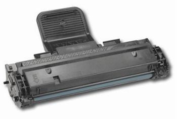Samsung SCX-4725 kompatibilní toner PW