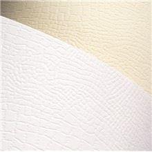 Ozdobný papír Borneo ivory 220g