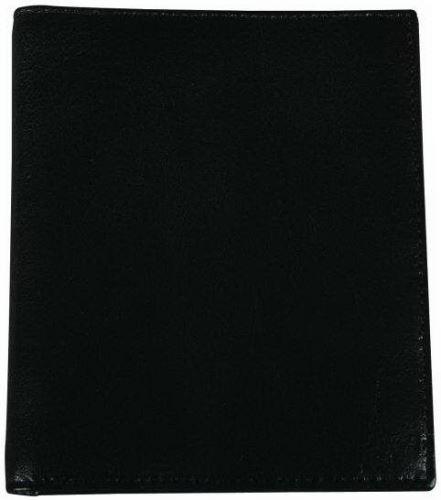 Obal na doklady ADK OMAHA černé