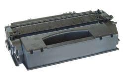 HP Q5949X kompatibilní toner
