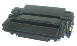 HP Q6511X Black kompatibilní toner černý