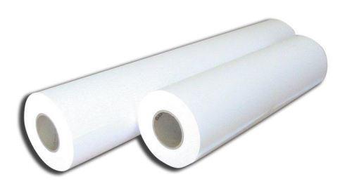 Plotrový papír 610mm 50m 50mm 90g