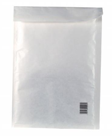 Obchodní taška bublinková 140x225mm 2B