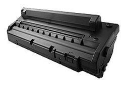 Samsung SCX-4200 kompatibilní toner černý