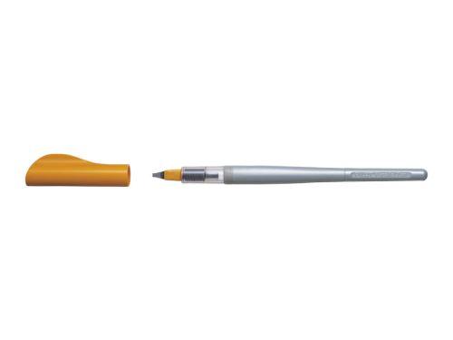 Pilot Parallel Pen 2,4mm kaligrafické pero