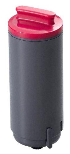 Samsung CLP-M350A červený kompatibilní toner