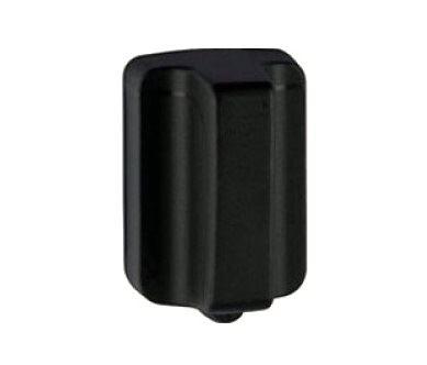 HP C8719/C8721 No.363 Black kompatibilní náplň černá