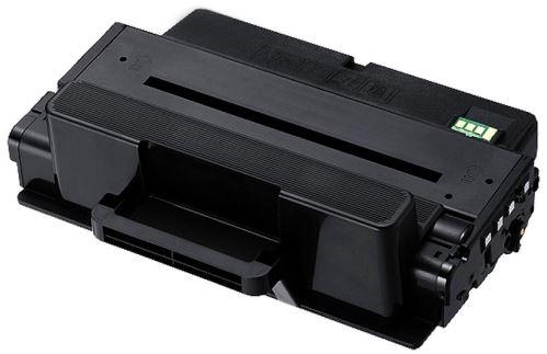 Samsung MLT-D205L kompatibilní toner
