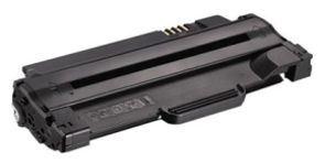 Samsung MLT-D1052 kompatibilní toner