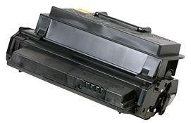 Samsung ML-2150 kompatibilní toner