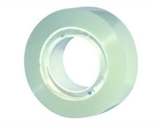Lepící páska 12mm*10m izolepa