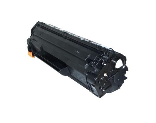 HP CE285A kompatibilní toner