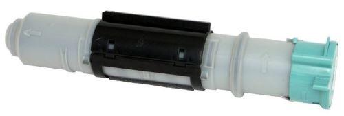 Brother TN-8000 kompatibilní toner