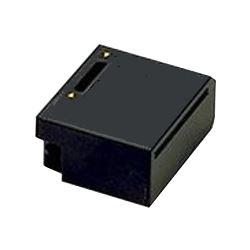 Canon BC-02, BX-02 Black kompatibilní náplň černá