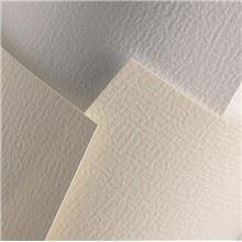 Ozdobný papír Rustikal ivory 230g