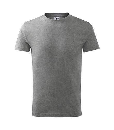 MALFINI Classic New tričko dětské