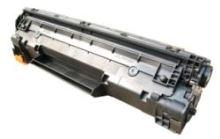 Canon CRG-728 kompatibilní toner CRG728