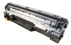HP CE278A Canon CRG-728 kompatibilní toner