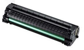 Samsung MLT-D1042S kompatibilní toner