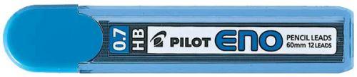 tuhy do mikrotužky hb pilot