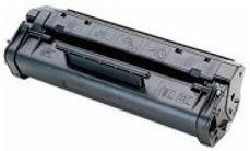 HP C3906A kompatibilní toner černý