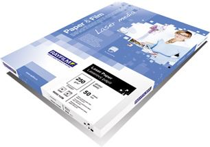 Rayfilm R0291 lesklý fotopapír A4 200g 100 listů pro laser