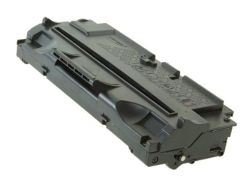 Samsung MLT-D101S kompatibilní toner