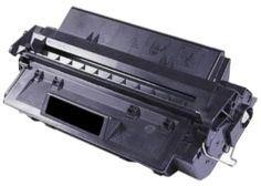 HP C4096A kompatibilní toner