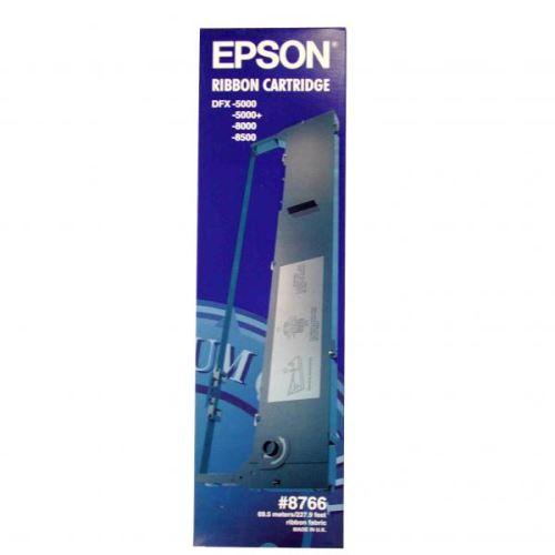 páska epson dfx 8000