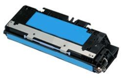 HP Q2681A Cyan kompatibilní toner modrý