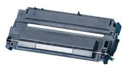 HP C3903A black kompatibilní toner